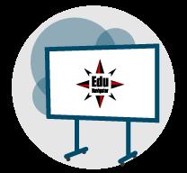EDUNAVIGATOR - szkolenia z pierwszej pomocy przedmedycznej